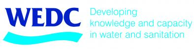 Water Engineering and Development Centre (WEDC)