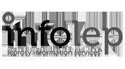 Infolep logo