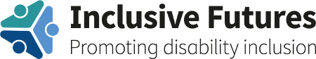 Inclusive Futures logo